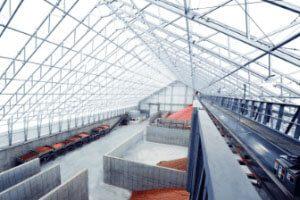image_industries_fertilizer-oc90w9anrykcds0a6f9taug0zxdliem56a8wlvovyo